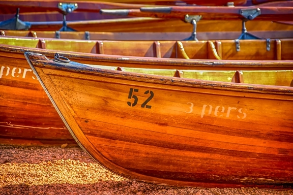 rowing-boat-3454455