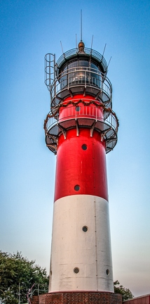 lighthouse-4299013